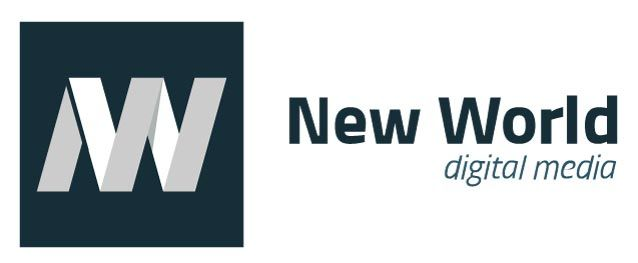 New World Digital Media
